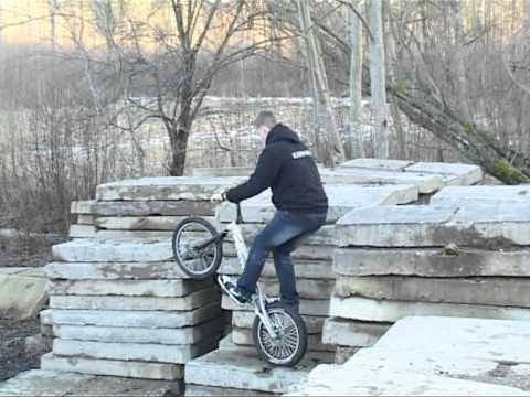 Смотреть видео Братья Дермаки в  Латвии 2012 года - настоящие таланты