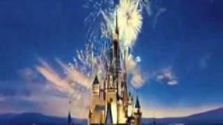 Intros Disney