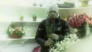 Олег Груз - С Тобой