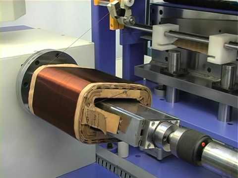 welding machine diagram coil winding solution  winding solution youtube  coil winding solution  winding solution youtube