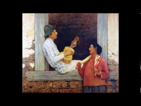 Música Gospel raiz (Sertanejo adorardor) Amós e Neemias
