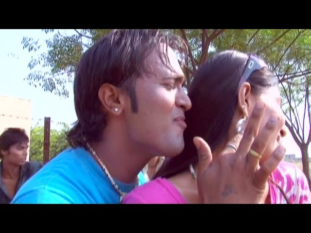 New Haryanvi Song - Tharo Naam To Bta | Haryanvi Romantic Song 2014 | Full Video
