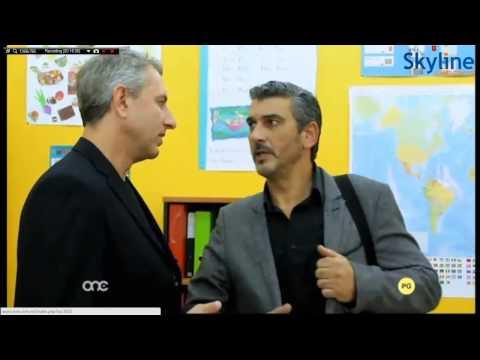 Klassi Ghalina Season 3 Episode 6 [FULL]