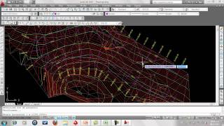 TUTORIAL CIVIL CAD ALAS PERUANAS
