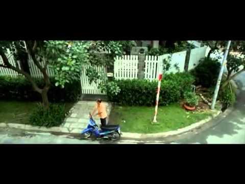 Tía ơi ...! Xuân Phước 2013 - Trọn Bộ Full HD