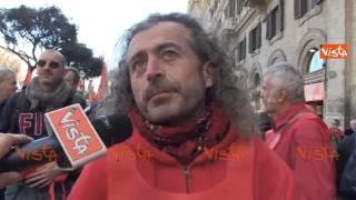 UNIONS I LAVORATORI UNITI CONTRO LA REPUBBLICA DEL PRECARIATO 28-03-15