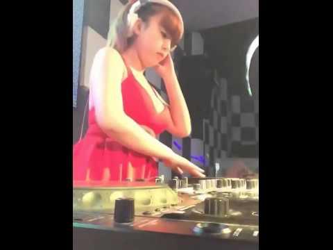 DJ Kiều Max mới nhất