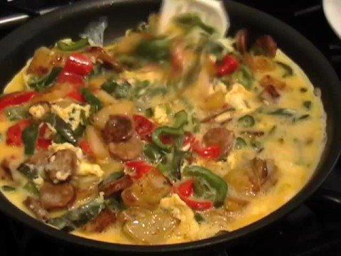 Food Wishes Recipes Chicken Stir Fry Recipe Kung Wow Chicken