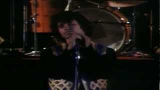THE DOORS VIVO HOLLYWOOD BOWL 1968 - (CONCIERTO COMPLETO CON SUBTITULOS)
