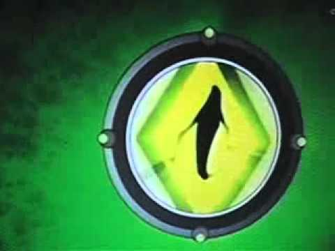 Ben10 World Hero izle 2013-07-23