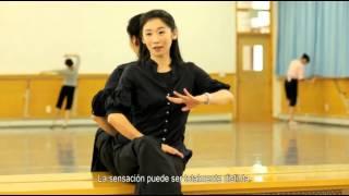 Shen Yun - La Danza Clásica China