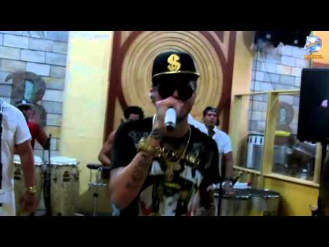 Tá Quente - Igor Kannário (Música Nova 2014/2015)