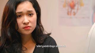Chồng Ăn Gì Mà Khỏe Thế | Phim Ngắn Hay Nhất 2018 | Phim Tình Cảm Hay Mới Nhất