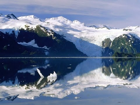 Дика природа Аляски - Wild Alaska (2011) HD