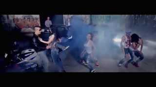 DANI PRINTUL BANATULUI SI SORINA CEUGEA - POVESTE DE STRADA [VIDEO ORIGINAL HD]