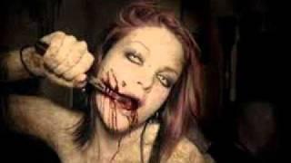 Videos De Terror Y Risa