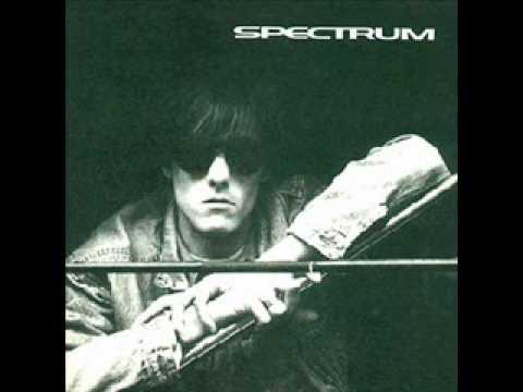 Spectrum -