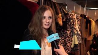 Reportaj AISHOW: ARTPODIUM 2013