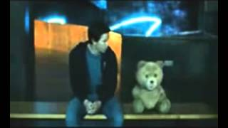 Ted 2 Movie 2015 (official Trailer)