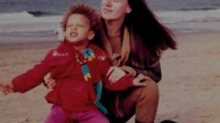 Oceana - Baby Hold On