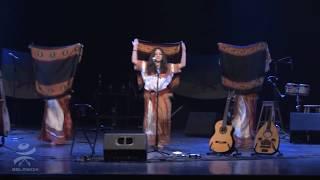 Danse Kabyle 2014 / Partie : 1 (Troupe Tafsut)