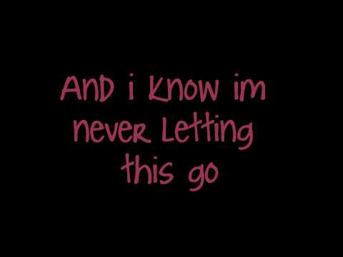 Stuck Like Glue - Sugarland (With Lyrics), Stuck Like Glue - Sugarland