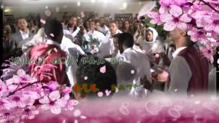 New Eritrean Tewahido Mezmur 2013
