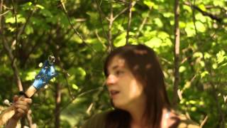 Emma Hill - Life on The Road | Live in Bellwoods 58