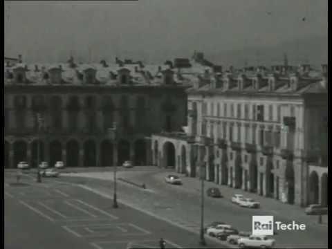 La storia del partigiano Duccio Galimberti