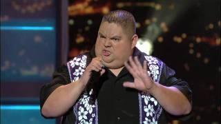 """High School Reunion"" -Gabriel Iglesias (exclusive bonus footage from ""I'm Not Fat... I'm Fluffy"")"