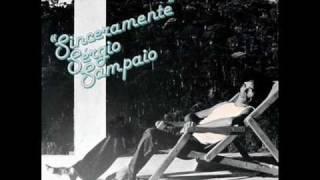 Raul Seixas, Sergio Sampaio, - Eu acho graca (1971) Brazil. view on youtube.com tube online.