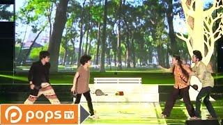 Hài Trấn Thành - Chuyện Tình Không Lối Thoát - (ft Việt Hương, Đan Trường)