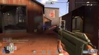 Into The Warzone - Episode 7 view on youtube.com tube online.