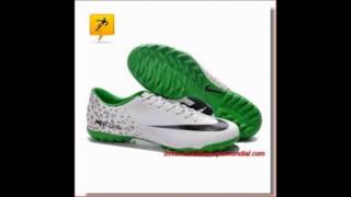 Los 11 Tenis Nike Mas Chidos Del Mundo Parte 1