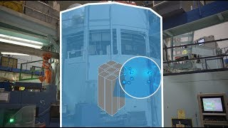 Inside MIT's Nuclear Reactor