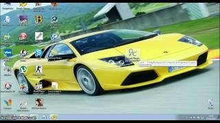 Como Mudar Papel De Parede Do Windows 7 Starter