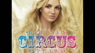 Britney Spears - Circus (Sherry 셰리 Cover) (MP3   DL) view on youtube.com tube online.