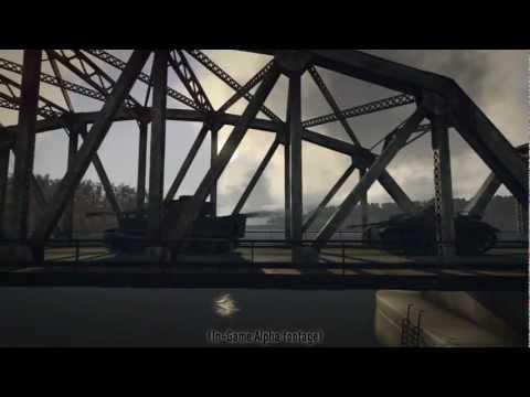 Видео геймплея и немного артов