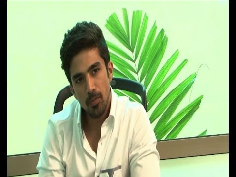 INTERVIEW: Saqib Saleem on Hawa Hawai - Bollywood Country Videos