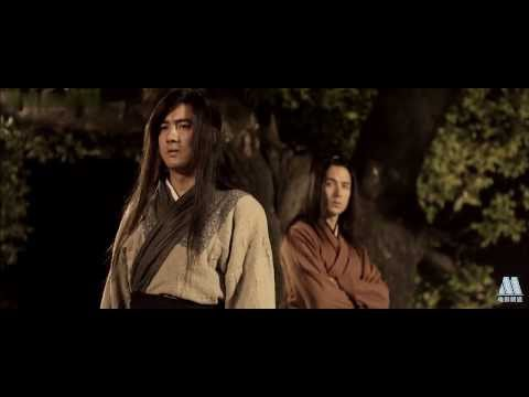 Game of Assassins (2013) Full Chinese movies with English subtitles