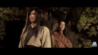 Game Of Assassins (2013) Full Chinese Movies With English