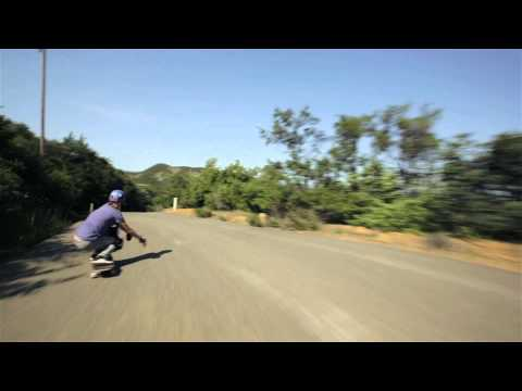 Blood Orange: Alicia Fillback Raw Run Vol. 1
