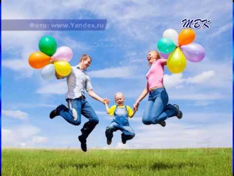 ГУ МВД объявляет конкурс на лучшее сочинение о своей семье среди бердских подростков