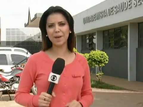 SÃO SEBASTIÃO-DF: Unidade Mista de Saúde, oferece parto na água