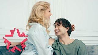 Превью из музыкального клипа Александр Рыбак - Люблю тебя как раньше