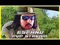 Paladin Police Force Right Meow Esfand PvP Stream