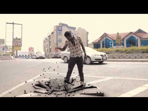 2 Shy - - Whining Time (Promo Dance Video