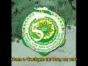 GRES Imperatriz 2009 - Samba Enredo Oficial - Legendado