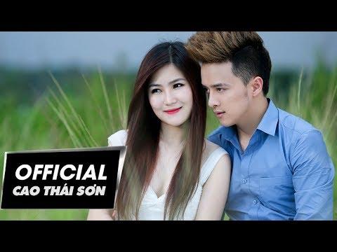 Cao Thái Sơn - Sẽ Có Người Cần Anh ft. Hương Tràm (Official MV)