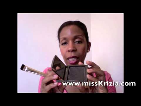 How to Color Relaxed Hair : Joan Rivers Great Hair Day Review